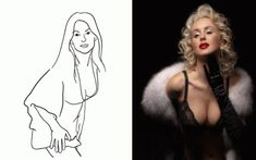 Posing guide: The 20 best poses for women Best Photo Poses, Good Poses, Poses For Photos, Girl Photo Poses, Boudoir Photography Poses, Boudoir Photos, Vision Photography, Posing Guide, Beautiful Figure