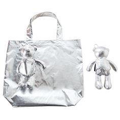 Dragon Ball Z Super Saiyan Goku Waterproof Leather Folded Messenger Nylon Bag Travel Tote Hopping Folding School Handbags