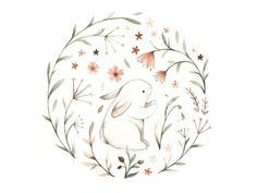 Nina Stajner, motifs & illustrations - Plumetis Magazine