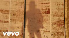 Michael Jackson - Hold My Hand Duet ft. Akon #HisLegacyCarriesOn #ThankYouAkon