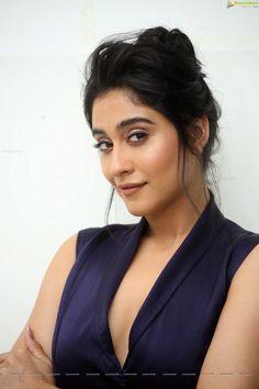 Indian Actress Hot Pics, Most Beautiful Indian Actress, Beautiful Actresses, Bollywood Actress Hot, Tamil Actress, Desi Models, Regina Cassandra, Hot Actresses, Indian Actresses