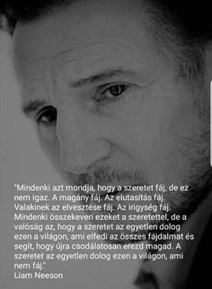 Love Me Quotes, Poem Quotes, Poems, Motivational Quotes, Inspirational Quotes, Daily Wisdom, Liam Neeson, Affirmation Quotes, Positive Life