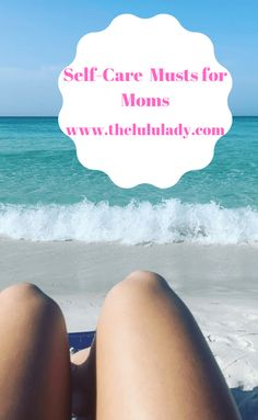 8 Self Care Tips for Living A Happier Mom Life Happy Mom, Happy Kids, Parenting Advice, Kids And Parenting, Friends Mom, Self Care Routine, I Work Out, New Parents, Best Mom