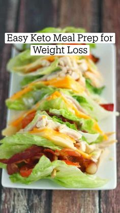 Healthy Meal Prep, Healthy Dinner Recipes, Low Carb Recipes, Healthy Snacks, Healthy Eating, Cooking Recipes, Great Recipes, Whole 30, Comidas Fitness