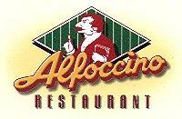 Restaurants...