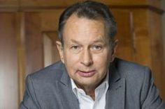«Der Unfalltag ist der schlimmste Tag in meinem Leben», sagt FDP-Präsident Philipp Müller. Life