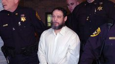 A jury in 2006 sentenced Robert Anthony Flor to death for fatally shooting Newtown police Officer Brian Gregg, 46, on Sept. 29, 2005.