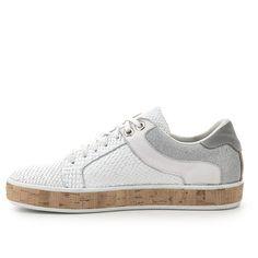 Zapatilla corcho piel FOSCO Outlet, Golden Goose, Sneakers, Shoes, Fashion, Breakfast, Slippers, Winter, Fur