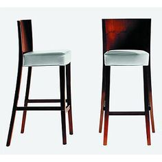 Bar Stools and Counter Stools Contemporary Collection    bonluxat.com