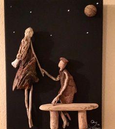 #driftwood #driftwoodart #driftwoodbeach #driftwoodcrafts #frenchmarket #artsneworleans #neworleans #woodart #woodwork #woodcraft #coastalstyle #sculpture #art #artnews #artwork #artofvisuals #artgallery #artshow #artistsoninstagram #artcollective #arte_of_nature #artcentre #artcraft #artcenter