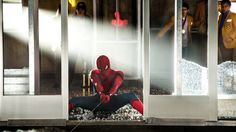 Download Spider-Man: Homecoming Full Movie Following the events of Captain America: Civil War, Peter Parker, with the help of his mentor Tony Stark, tries to balance his life as an ordinary....