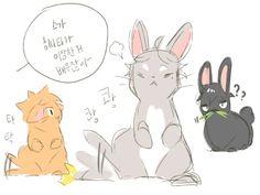 Embedded Daisuga, Kagehina, Haikyuu Volleyball, Haikyuu 3, Kuroko, Yuri, Manga Anime, Avengers, Pikachu