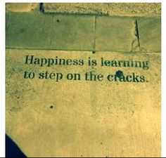 #happiness -  This is super!!