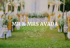 Mr & Mrs Avada have the honour of inviting you to their wedding on 2020 at at the Lincoln Cathedral, Rockport, Maine. Web Responsive, Lincoln Cathedral, Madrid, Wedding, Proposal, Design Web, Language, Safety, Social Networks