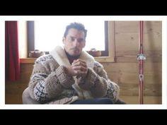 Dolce&Gabbana - LIGHT BLUE - The Video Interview - YouTube