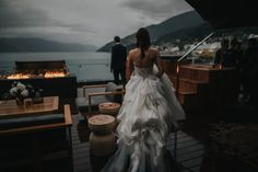 Perth Wedding Photographer for boho luxe non-traditional weddings. I have the best job being a Wedding Photographer in Perth and New Zealand. Tipi Wedding, Best Wedding Venues, Destination Wedding, Dream Wedding, Wedding Dresses, Wedding Ideas, Queenstown New Zealand, Mountain Elopement, Nontraditional Wedding