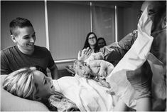 Common Misconceptions About Birth Photography - Chattanooga Documentary Family Photography Birth Pictures, Hospital Pictures, Birth Photos, Birth Photography, Family Photography, Labor Photos, Delivery Pictures, Delivery Room, Maternity Pictures