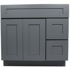 30 Inch Bathroom Vanity Single Sink Cabinet In Shaker Gray With Amazing Bathroom Vanity 30 Inch Design Decoration