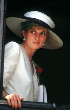 1000 Images About Diana Gone But Not Forgotten On