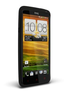 HTC One X+ launch in India