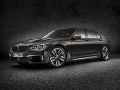 For its new 7-Series luxury cars, the BMW Group has specified an EPIKOTE epoxy resin system from Hexion for volume production of structural carbon fiber composite parts. Some of these components were on display at the JEC World 2016 composites show. The composites in the roof cross-members, center tunnel, and sills, are made of all-Hexion resins, along with a 2.7-meter arc along the roofline of the carbon core body structure. Hexion developed EPIKOTE Resin TRAC 06000 with EPIKURE Curing A...