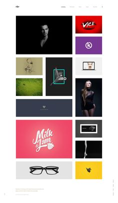 Build for wordpress Best Portfolio Websites, Portfolio Website Design, Creative Portfolio, Wordpress Portfolio Template, Wordpress Theme, Illustrators, Grid, Concept, Templates