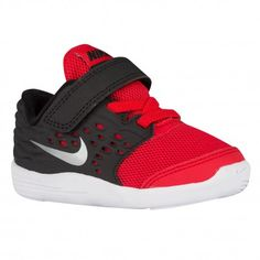 sale retailer 66655 ef95d Toddler Nike Shoes, Toddler Nikes, Nike Dual Fusion, Girls Shoes, Metallic,