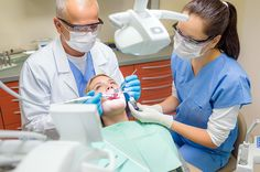 Scientific Discovery That Could Stop Dental Implant Failure http://hubs.ly/H05Kl4K0