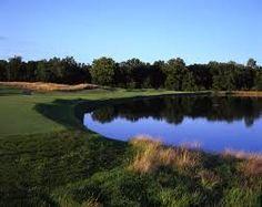Znalezione obrazy dla zapytania le havre golf Golf Photography, Golf Courses, France, River, Outdoor, Outdoors, Outdoor Games, Outdoor Living, Rivers