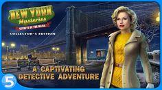 New York Mysteries (Full) v1.0.27 Apk Mod  Data http://www.faridgames.tk/2017/06/new-york-mysteries-full-v1027-apk-mod.html