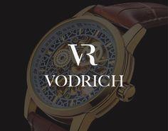 "Check out this @Behance project: ""VODRICH - High end wrist wear"" https://www.behance.net/gallery/32311459/VODRICH-High-end-wrist-wear"