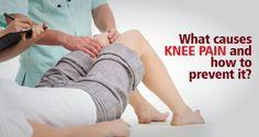 follow us to learn how  Visit us  jointpainrepair.com  Via  google images  #jointpain #jointpains #jointpainrelief #kneepain #kneepains #kneepainnogain #arthritis #hipjoint  #jointpaingone #jointpainfree