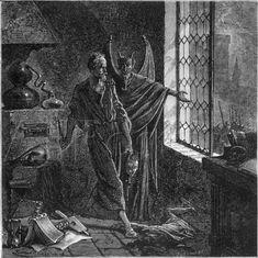 Gilles de Montmorency-Laval (a.k.a Gilles de Rais) / prob. c. September 1405 – 26 October 1440