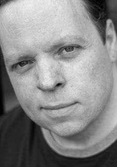 Steve Ross as Guildenstern Stratford Festival, Drama, This Or That Questions, Moose, Elk, Dramas, Drama Theater