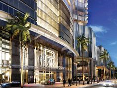 Why Downtown Miami is the Place to Buy Right Now