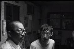 大佛普拉斯 - The Great Buddha +(2017)Taiwan__My Rating:8.1/10__Director:黃信堯__Stars:陳竹昇、莊益增、戴立忍、張少懷、游安順、丁國琳、豬頭皮、小亮哥、脫線