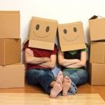 Verhuizen wordt kinderspel met deze handige verhuistips (1)