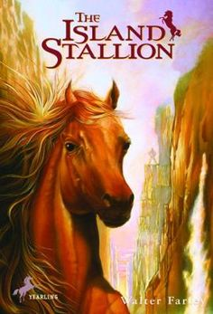 The Island Stallion by Walter Farley, Click to Start Reading eBook, When Steve Duncan is asked to go on an archeological search on a remote Caribbean island, he never im
