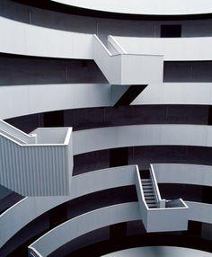 openhouse barcelona architecture mvrdv frøsilos copenhagen denmark