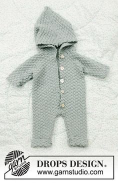 truly wooly drops baby 33 8 kostenlose strickanleitungen von drops design 2 - The world's most private search engine Baby Knitting Patterns, Knitting Blogs, Baby Patterns, Free Knitting, Drops Design, Drops Baby Alpaca Silk, Baby Romper Pattern, Magazine Drops, Pull Bebe