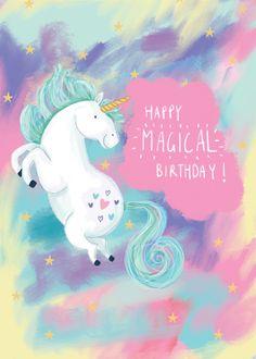 simple first birthday Happy Birthday Girl Quotes, Happy Birthday Wishes Sister, Birthday Wishes And Images, Happy Belated Birthday, Birthday Wishes Quotes, Happy Birthday Greetings, Birthday Greeting Cards, Funny Birthday, Cumpleaños Diy
