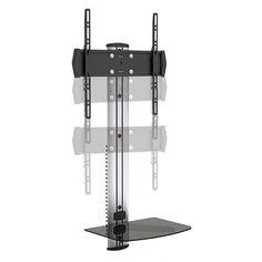 TV Wandhalterung, Frontplattendrehbarer, Höhenverstellbarer TV Stand Für  LED LCD PLASMA TV Ca.66