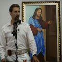 13) Pedi e Obtereis - Palestra Dr. Rubens Cascapera (1 / 4) - 07/12/09 - Excelente! Vale a pena assistir!