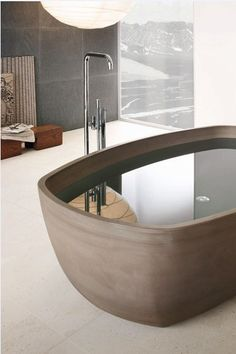 WAN INTERIORS PRODUCTS:: INKSTONE by Steve Leung