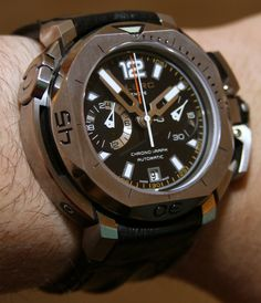 Sport Watches, Watches For Men, Chronograph, Luxury Watches, Mens Fashion, Bracelets, Trends, Accessories, Style