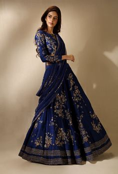 Asthanarang new collection