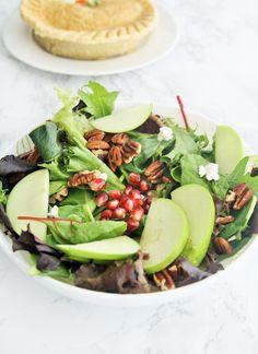 fall-harvest-salad-2