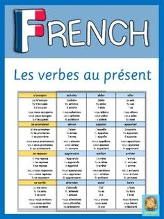 501 french verbs pdf download