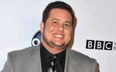 What happened to Chaz Bono- News & Updates  #ChazBono #whathappenedto http://gazettereview.com/2016/10/happened-chaz-bono-news-updates/