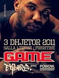 the game rapper poster - Google zoeken The Game Rapper, Games, Google, Poster, Fictional Characters, Gaming, Fantasy Characters, Plays, Billboard